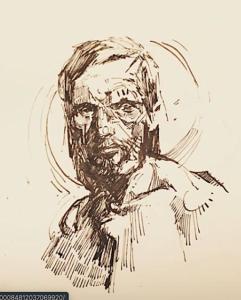 Tibovski